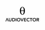audiovector.png