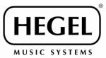 hegel.png