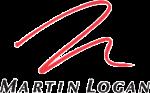 martin_logan.png