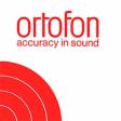 ortofon.png