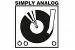 simply_analog.jpg