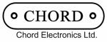 chord_electronics.png