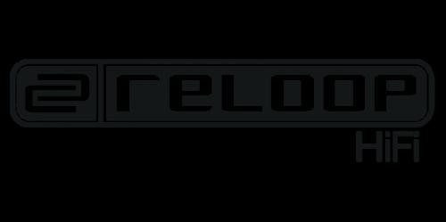 reloop_hifi1.png