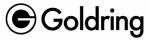 goldring.png