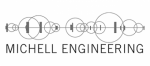 michell_engineering.png