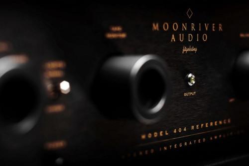 moonriver_audio.jpg