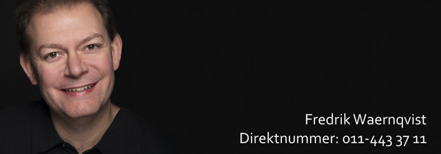 fredrik_waernqvist1.jpg