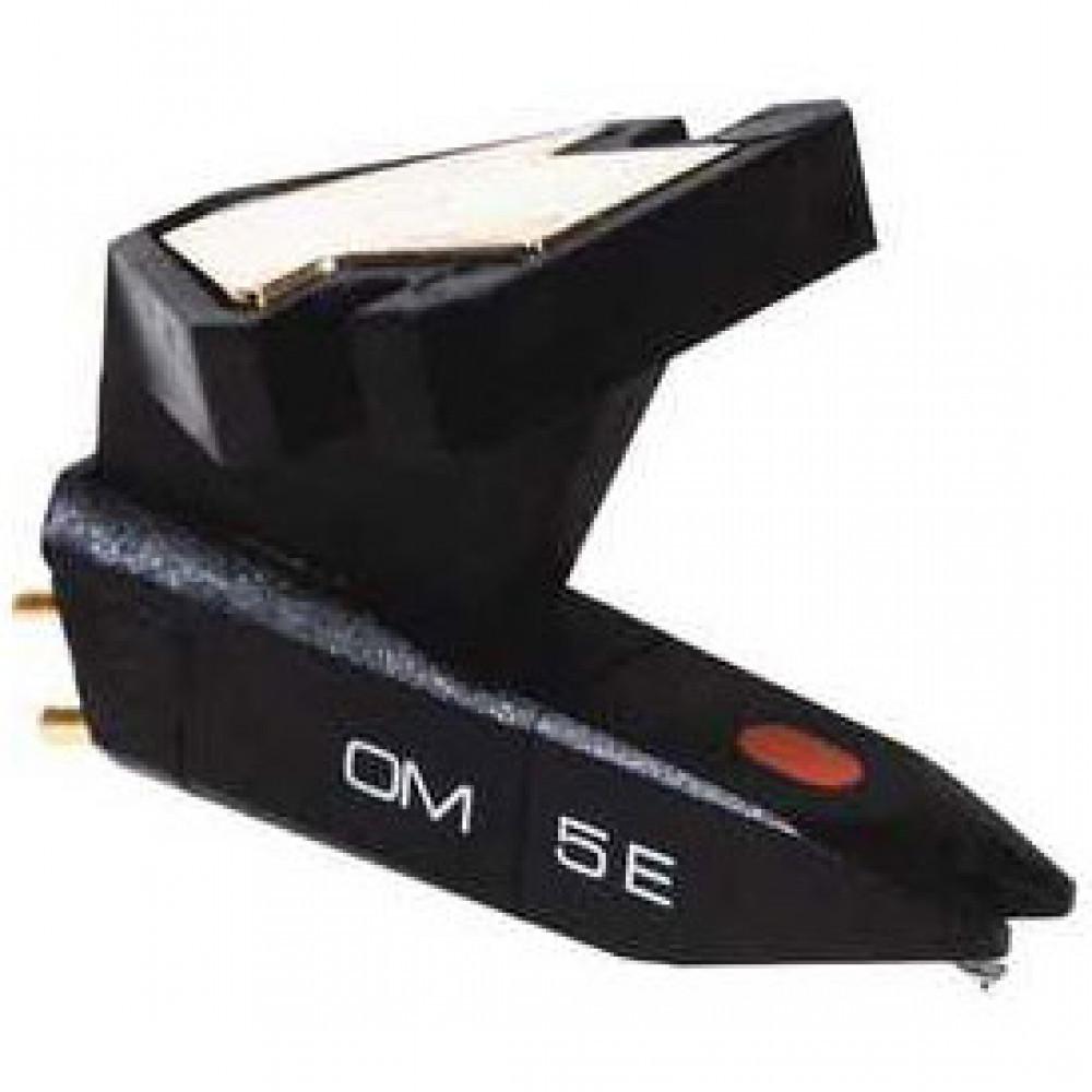 Ortofon OM5 E