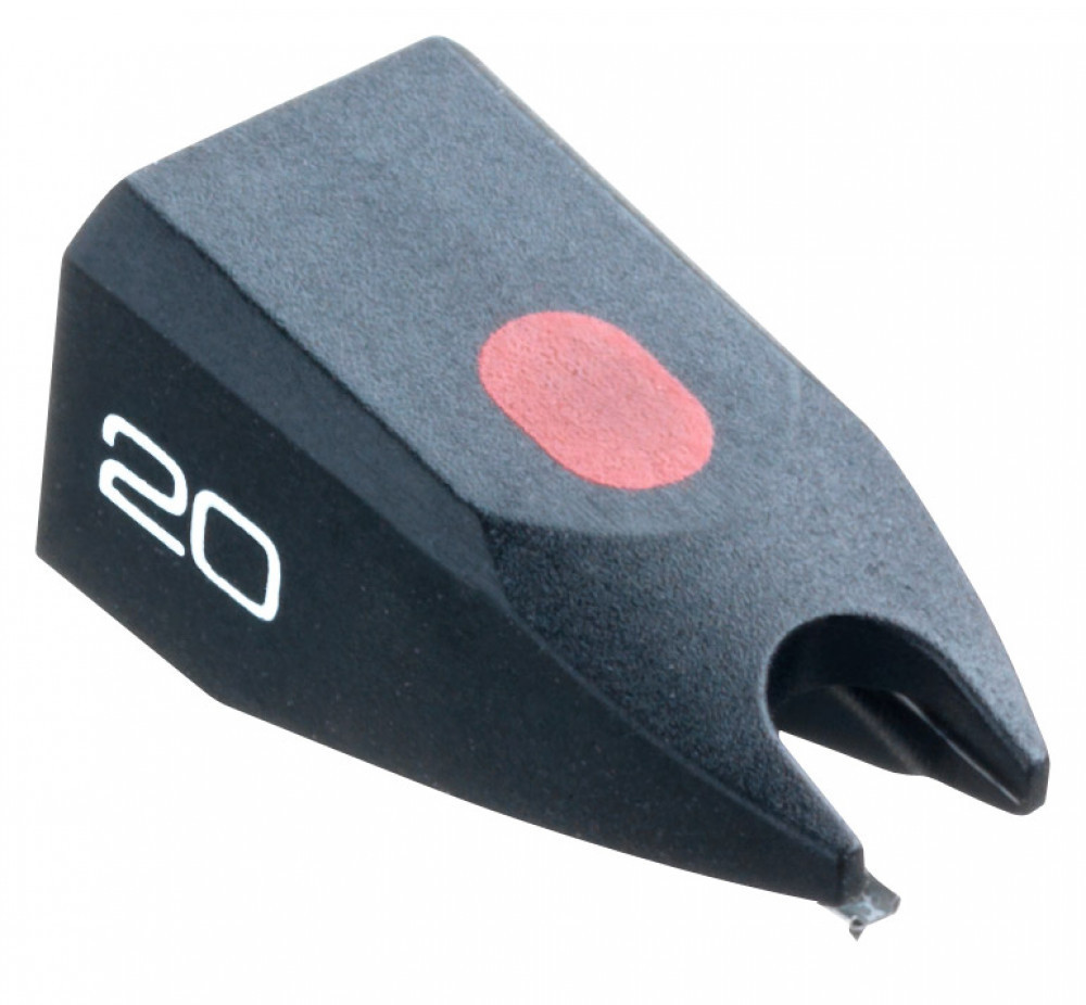 Ortofon Stylus OM20