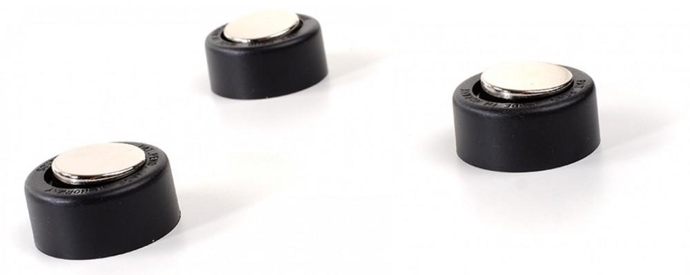 Soundcare SuperSpike Self Adhesive Version