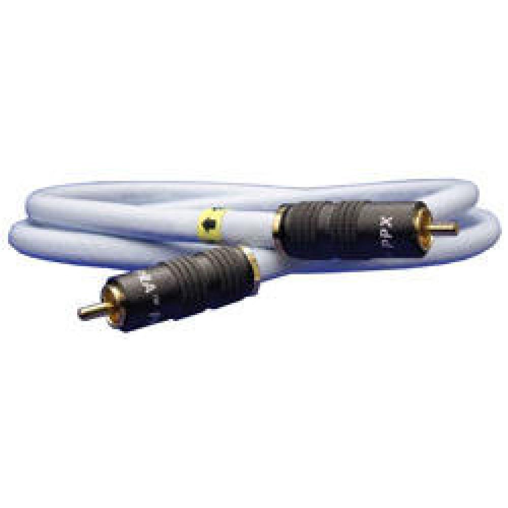 Supra Cables Supra Trico