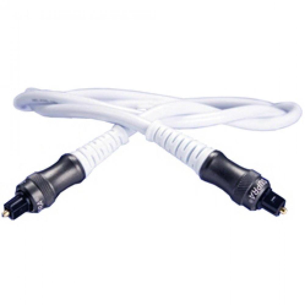 Supra Cables Supra ZAC Toslink