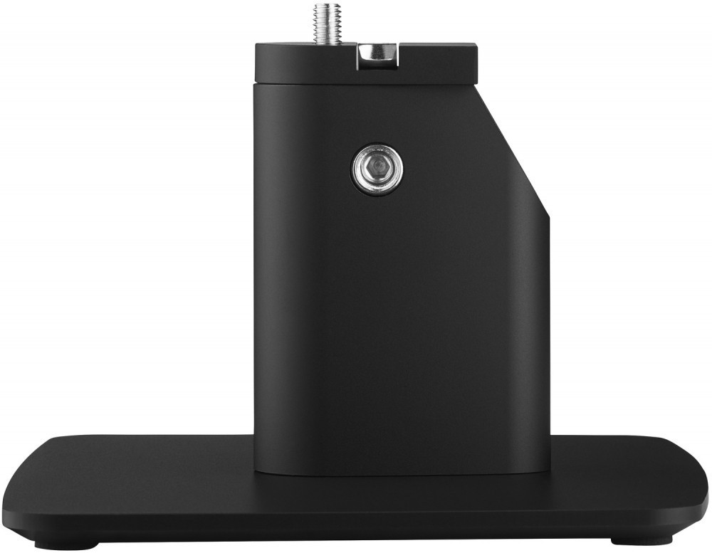 Dynaudio Xeo 2 Desk Stand Black