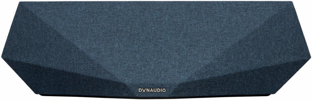 Dynaudio Music 5 Music 5 Blue