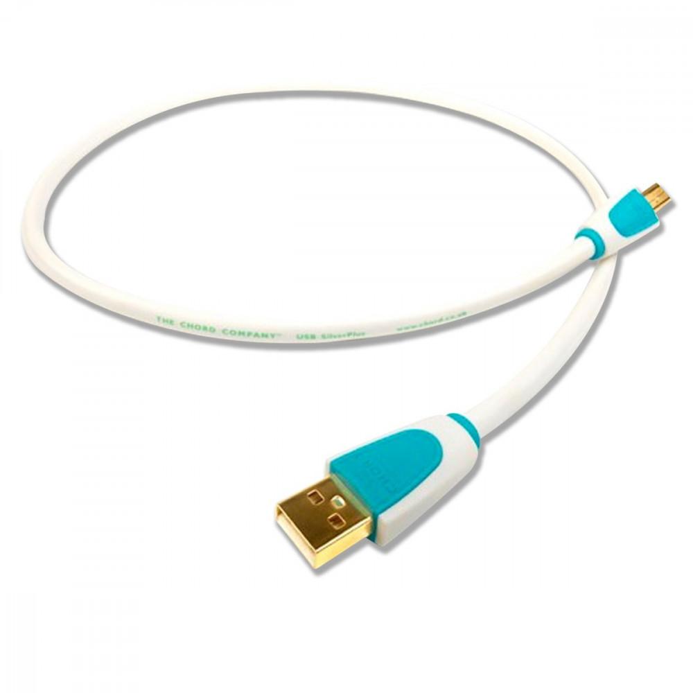 Chord Company C-USB