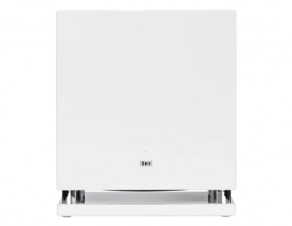 Elac SUB2050 SUB2050 High Gloss White