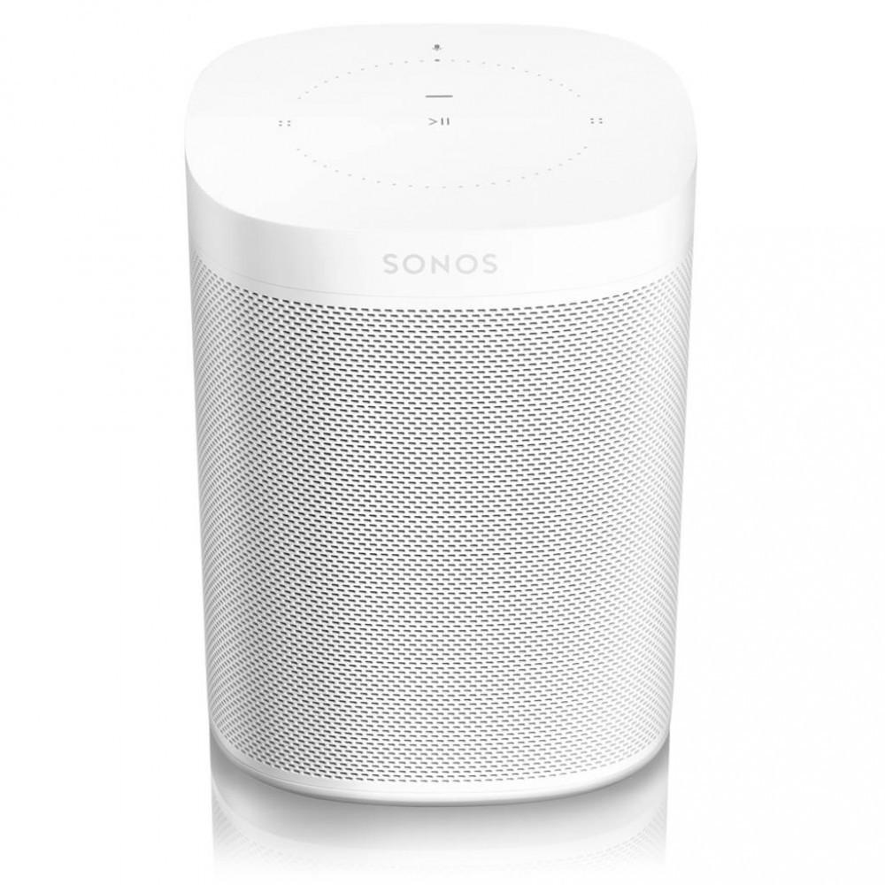 Sonos One One vit