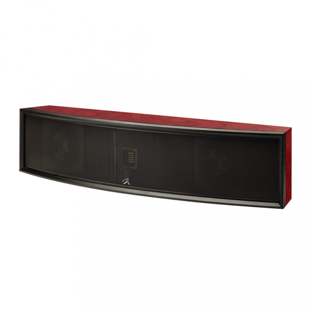 Martin Logan Focus ESL C18 Focus ESL C18 Cherry