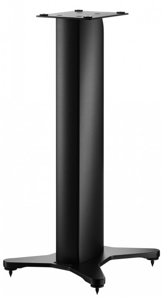 Dynaudio Stand 10 Satin Black