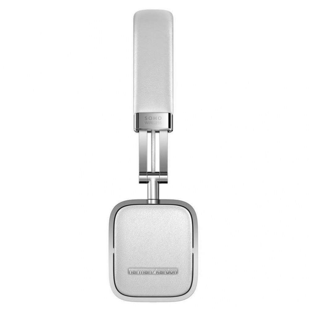 Harman Kardon Soho Soho White ( Demo-ex)