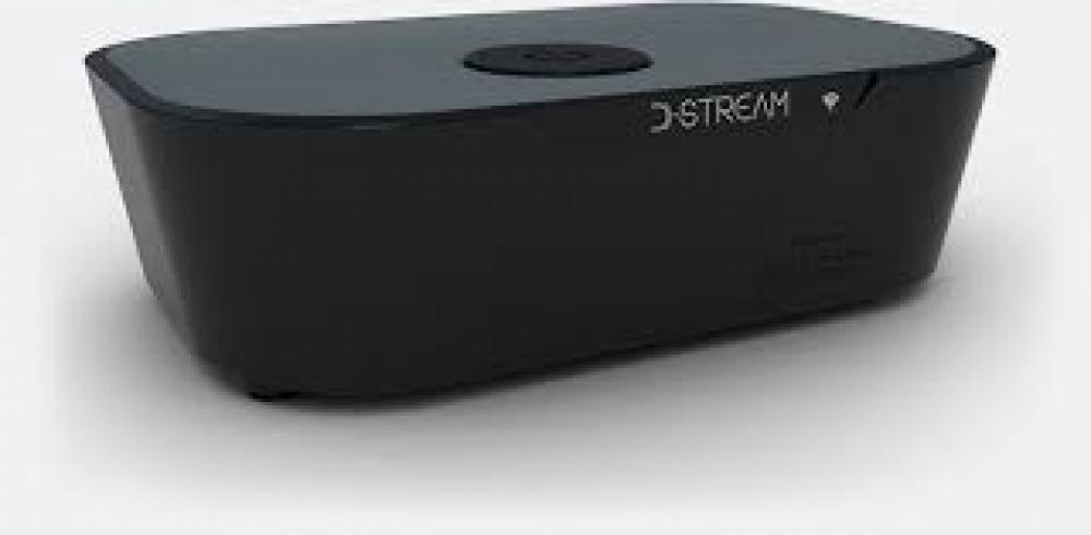 D-Stream Primo HD