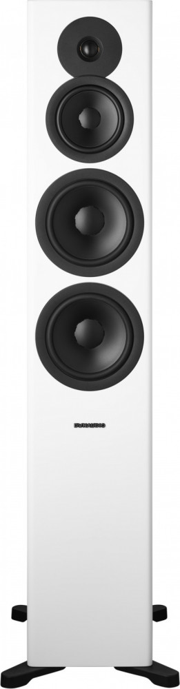 Dynaudio Evoke 50 Evokde 50 High Gloss White