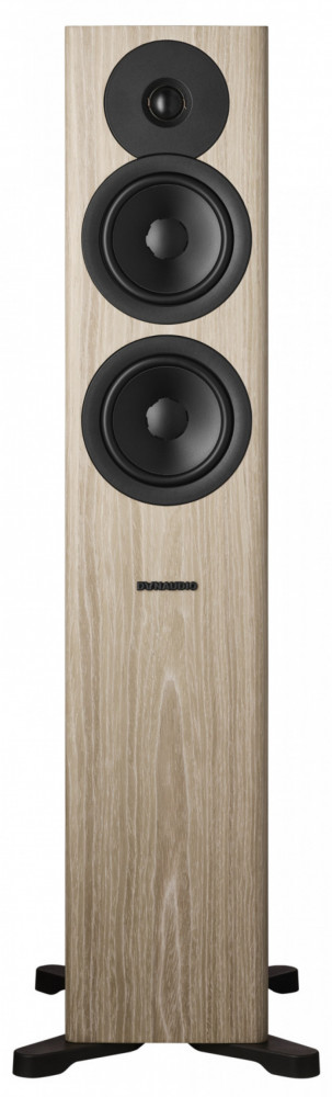 Dynaudio Evoke 30 Evoke 30 Blonde Wood