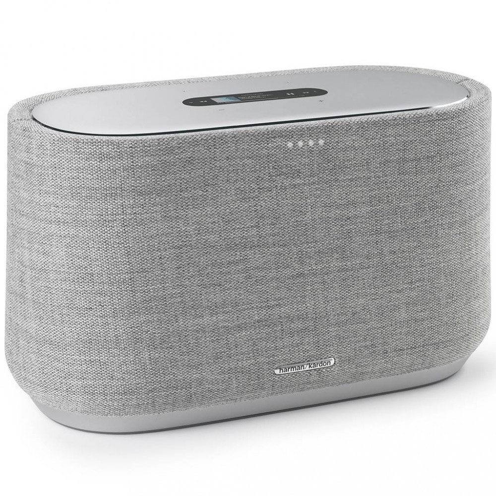 Harman Kardon Citation 300 Citation 300 Grå