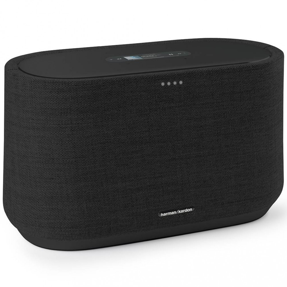 Harman Kardon Citation 300 Citation 300 Svart