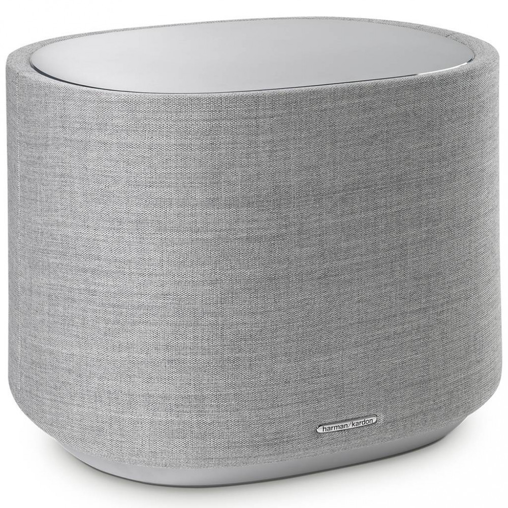 Harman Kardon Citation Sub Citation Sub Grå