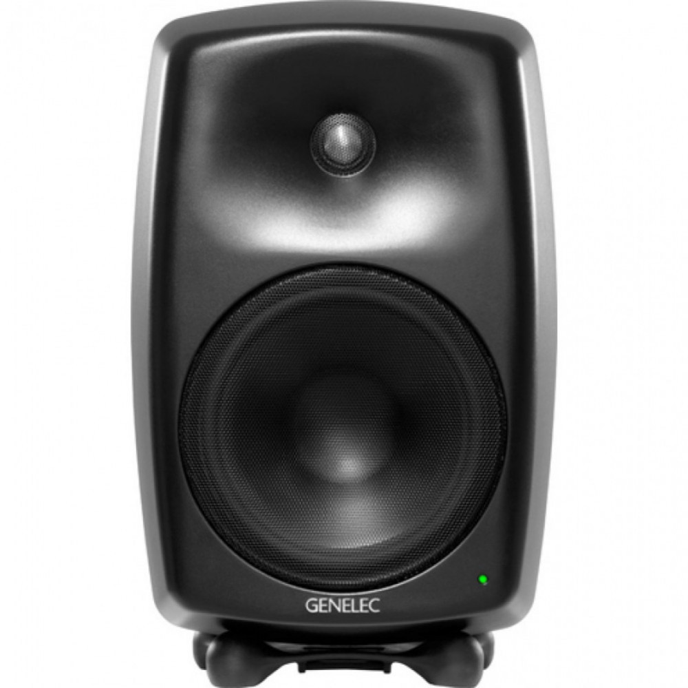 Genelec G Five G Five Black