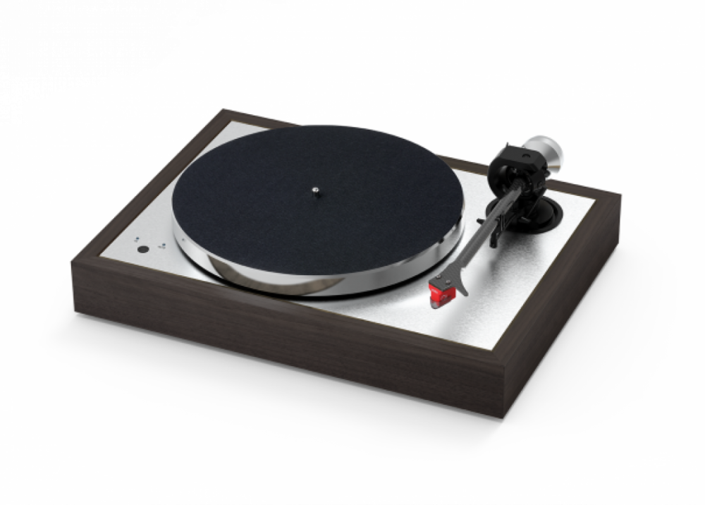 Pro-Ject The Classic SB SuperPack The Classic SB SuperPack Eucalyptus