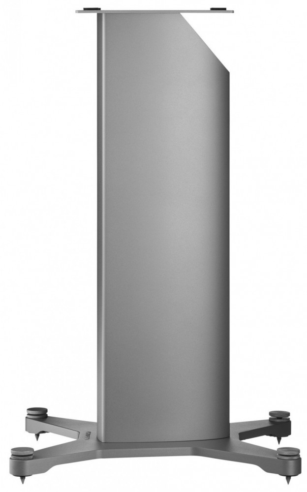 Dynaudio Stand 20 Stand 20 Silver