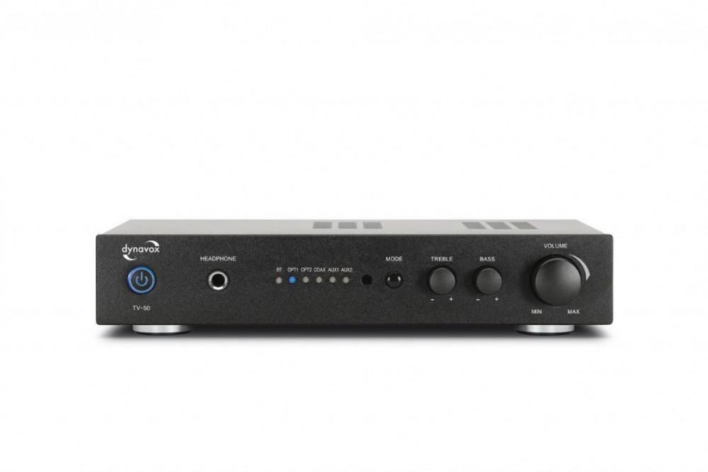 Dynavox TV-50