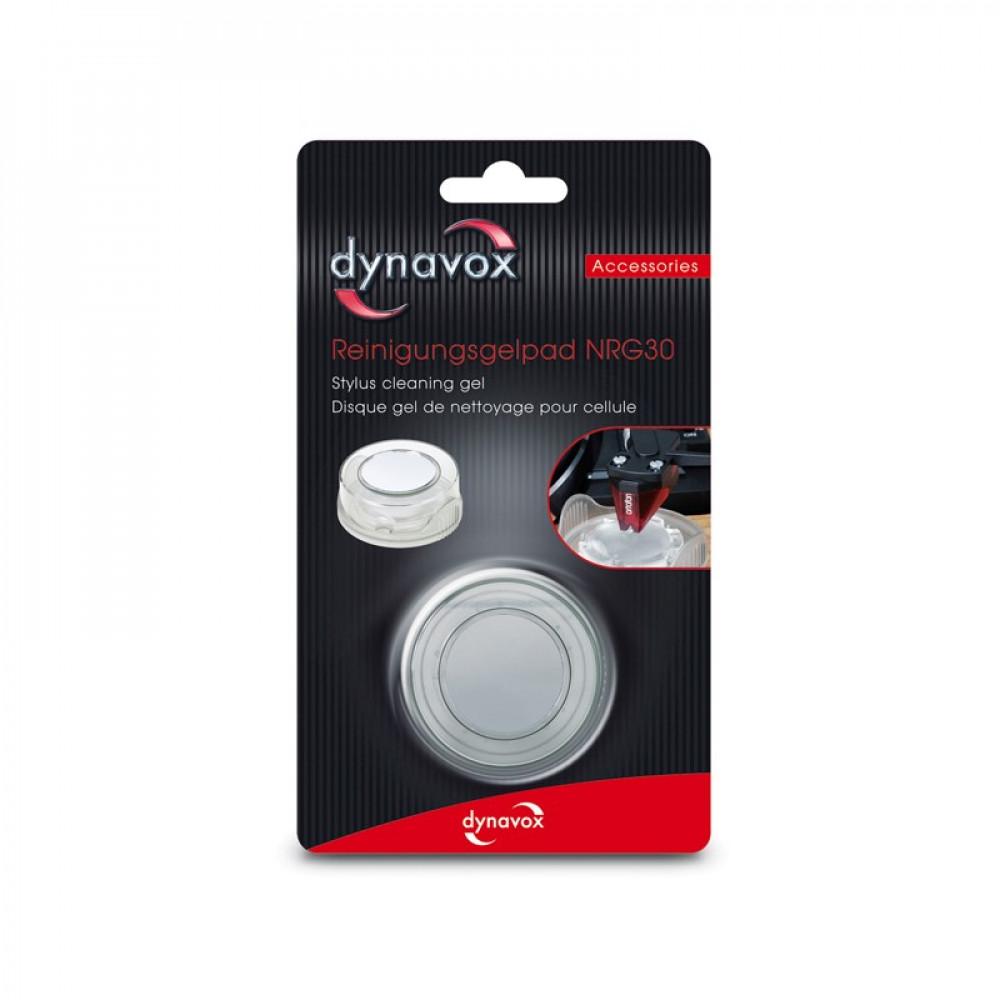 Dynavox NRG30