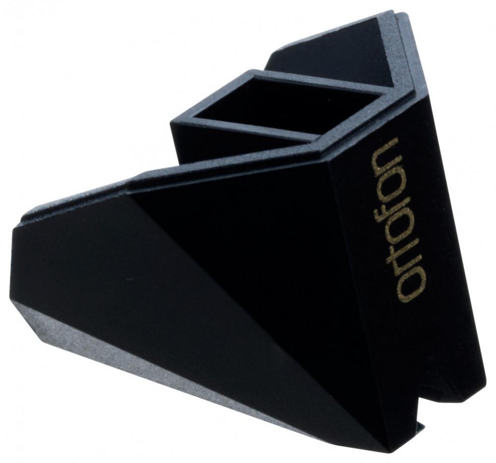Ortofon Stylus 2M Black