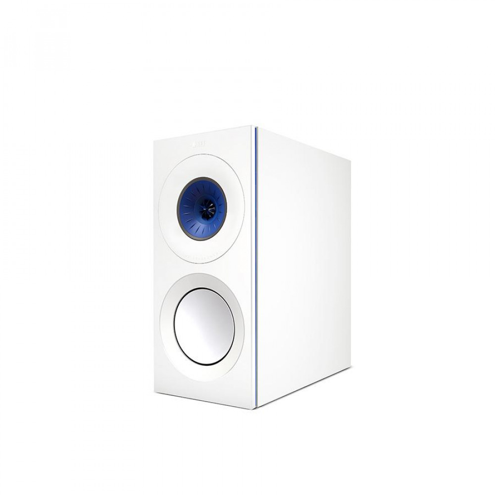 KEF Reference 1 Reference 1 BLUE ICE WHITE