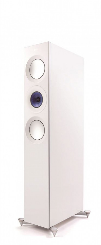 KEF Reference 3 Reference 3 BLUE ICE WHITE