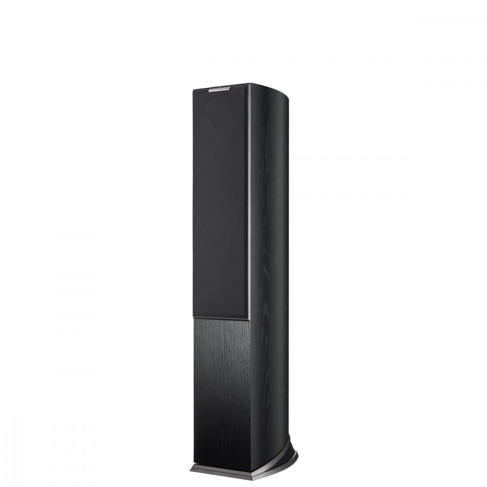 Audiovector R3 Avantgarde R3 Avantgarde Black Ash