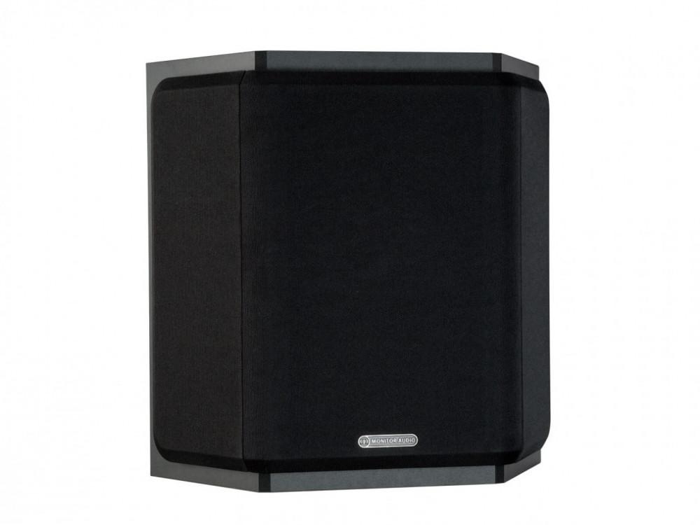 Monitor Audio Bronze FX Bronze FX 6G Svart