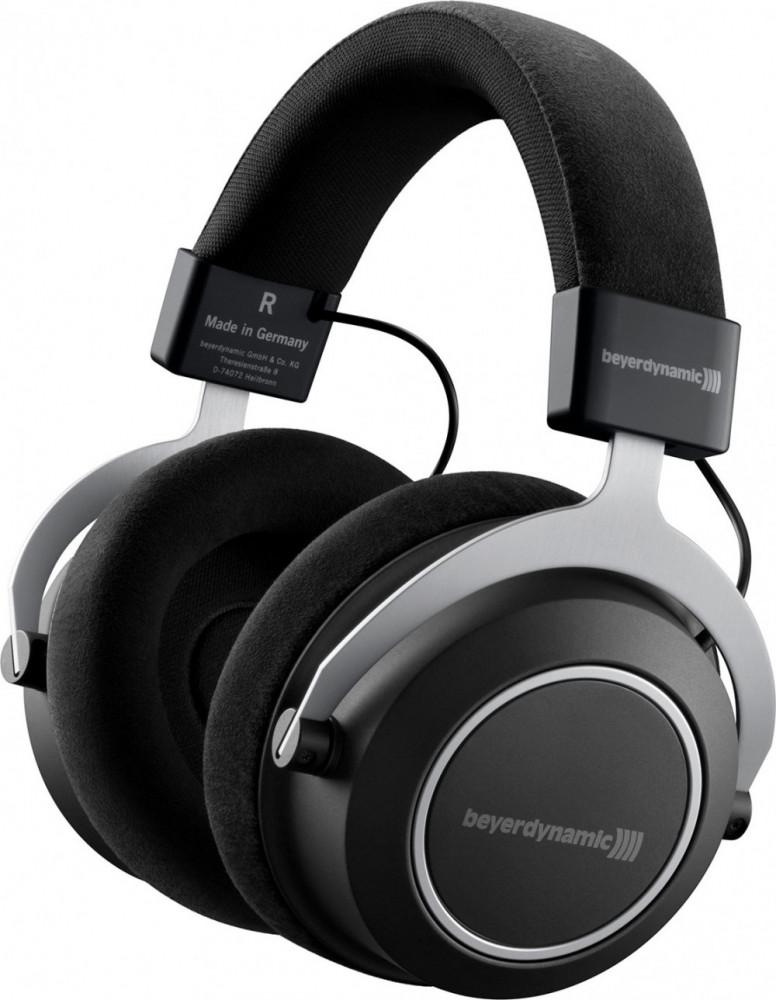 Beyerdynamic Amiron Wireless
