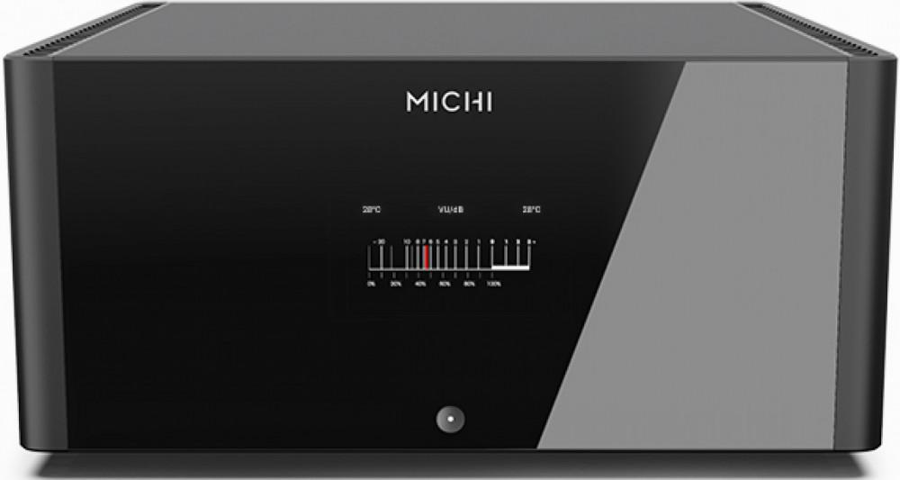 ROTEL Michi M8