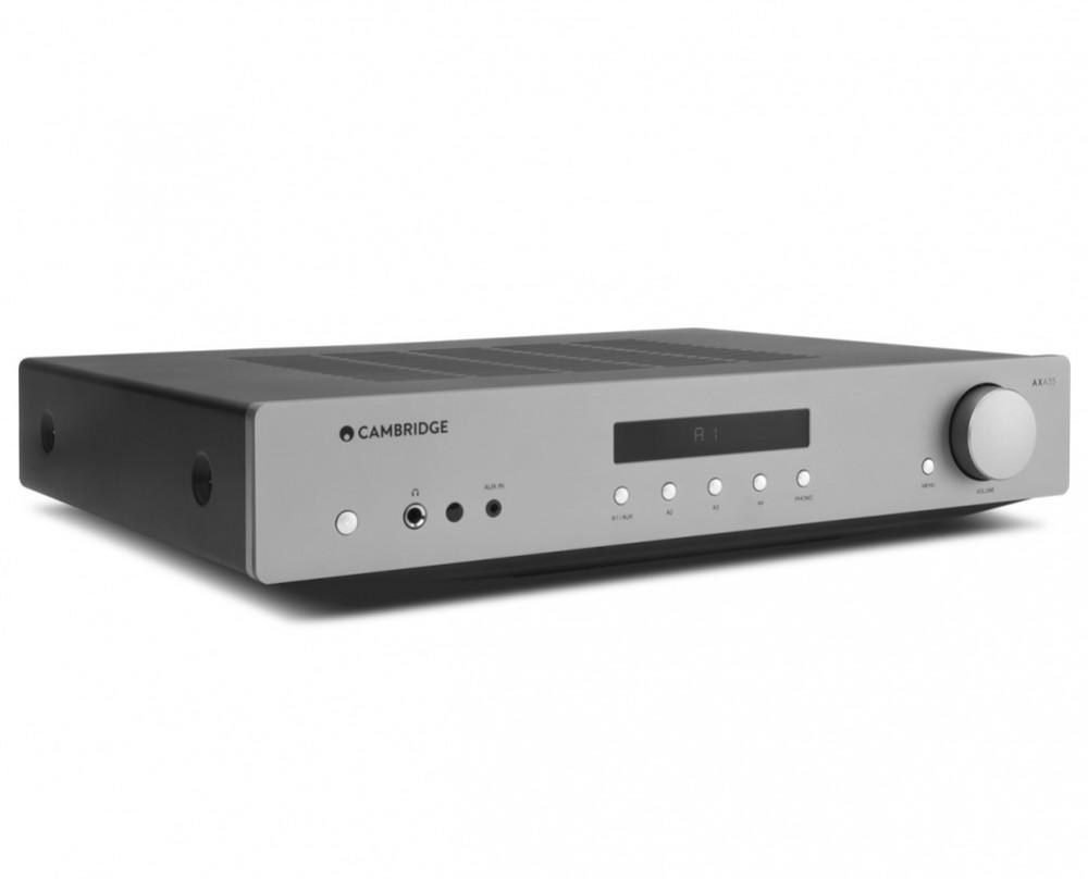 Cambridge Audio AX A35