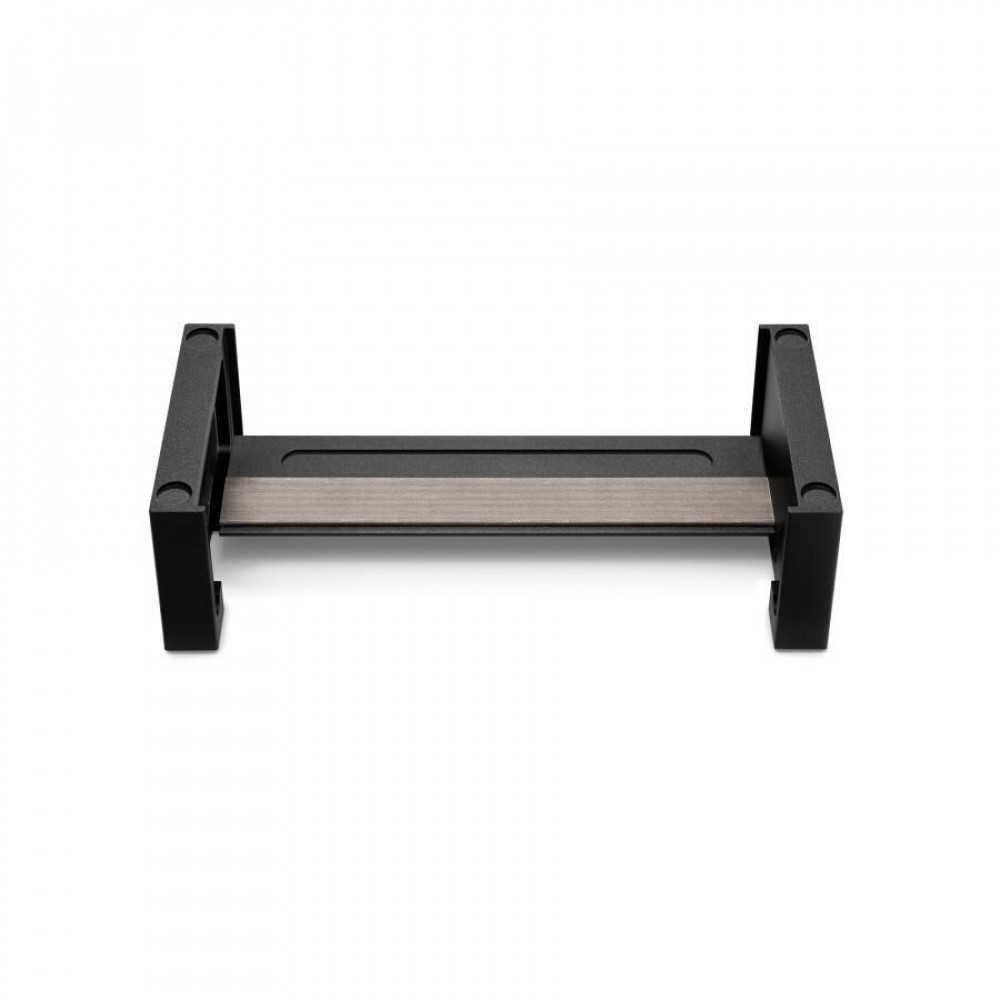 Chord Electronics Qutest System Stand (QSS)