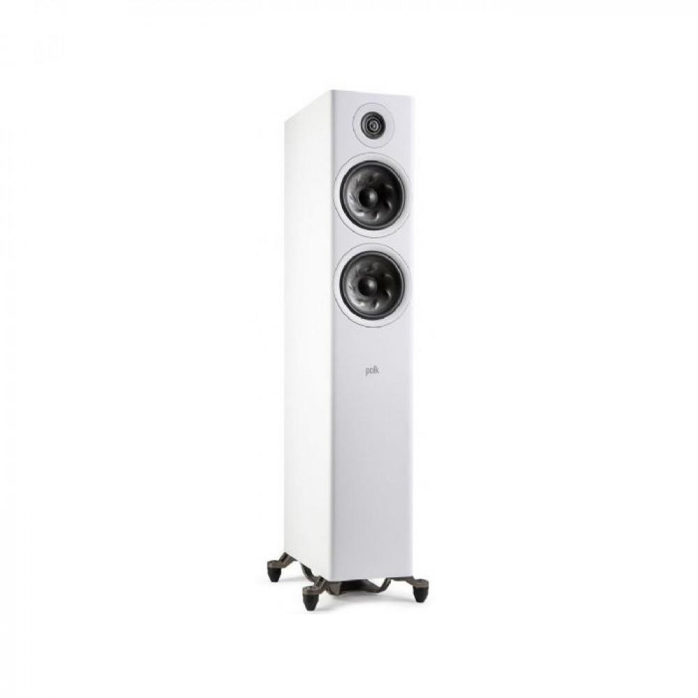 Polk Audio Reserve R600 Reserve R600 Vit