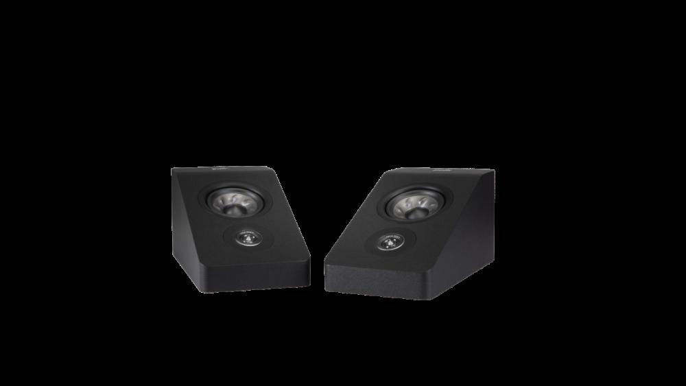 Polk Audio Reserve R900 Reserve R900 Svart